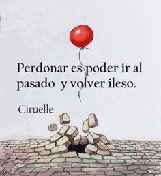 Imposible!!!
