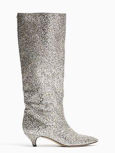 79017ed21bf02 Designer Shoes   Sandals on Sale