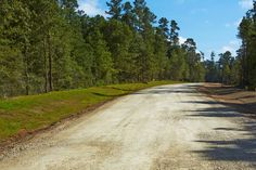 Each to home site for sale in this spacious community features everything needed to build your private sanctuary. George Bush Intercontinental Airport, Land For Sale, Houston Tx, Virtual Tour, Acre, Woodland, Ranch, Texas, Country Roads