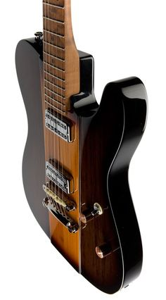 The 2013 Collection - Telecaster: