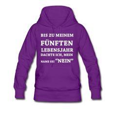 Sprüche Für T-Shirts | 7 Besten Spruche T Shirt Bilder Auf Pinterest Jumper Pullover Und
