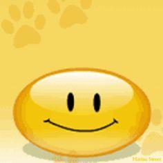 Happy! ◕‿◕