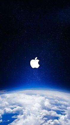 Apple Logo Wallpaper Iphone, Iphone Homescreen Wallpaper, Abstract Iphone Wallpaper, Mood Wallpaper, Best Iphone Wallpapers, Aesthetic Backgrounds, Aesthetic Wallpapers, Apple Background, Art Logo