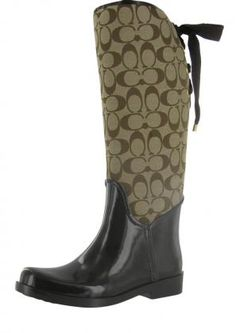 Steven By Steve Madden Womens 'P-Ilana' Boot Shoe | Complete ...
