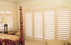 At Danmer Shutters, we have designed plantation shutters, wood shutters and interior window shutters. Custom Wood, Interior Window Shutters, Interior, Blinds, House, Wood Shutters, Home Decor, Custom Windows, Blinds For Windows