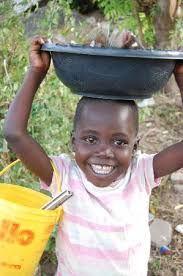 children pictures beautiful - Pesquisa Google
