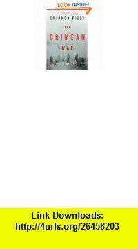 Die Trag�die eines Volkes Die Epoche der russischen Revolution 1891 bis 1924 (German Edition) eBook Orlando Figes ,   ,  , ASIN: B0043XYZA6 , tutorials , pdf , ebook , torrent , downloads , rapidshare , filesonic , hotfile , megaupload , fileserve