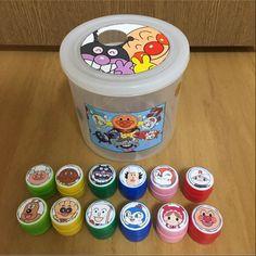 ぽっとん落とし♪ Crafts For Kids, Parenting, Toys, Baby, Educational Toys, Gross Motor, Infants, Activities For Kids, Manualidades