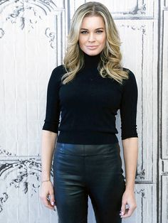 """10 Best Quotes This Week 