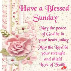 Days of the week ~ Sunday Morning Quotes, Good Sunday Morning, Sunday Quotes Funny, Sunday Love, Afternoon Quotes, Morning Morning, Morning Images, Happy Sunday Images, Sunday Pictures