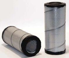 Luber-finer AF19 Heavy Duty Air Filter