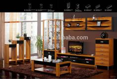 2014 Luxury antique bedroom furniture sets was made from solid wood and E1 MDF board for bedroom furniture sets