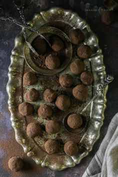 Biscotti, Pie, Food, Candy, Torte, Cake, Fruit Cakes, Essen, Pies
