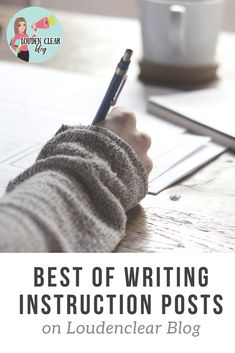 Writing everday is the best habit for a writer but for beginners this is one of the hardest habits to learn. Here are some tips and tricks to get you started. Blockchain, Writing Tips, Creative Writing, Writing Skills, Start Writing, Study Skills, Writing Contests, Ielts Writing, Writing Goals