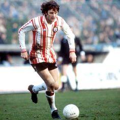 بحث Google Southampton Football, Southampton Fc, 1970s, Saints, Hipster, Club, Style, Fashion, Swag