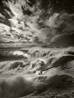 Ed Freeman, surf photography. Some of the best I've ever seen. Beautiful.