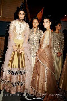 Manish Malhotra   India Couture Week 2014-25 width=