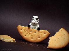 cookiesWAR