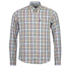 Barbour | Bibury Shirt