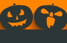 7 Halloween party games for teens and tweens