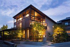 実績 | 東京都 世田谷区 設計事務所 | 建築家 | HAN環境・建築設計事務所
