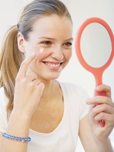 Zap Zits! .Just use toothpaste but remember, only up to 15 min. any longer can be bad. Or just use honey by applying over the zit and placing a bandage on it over night.