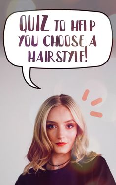 Questions For Girls, Fun Trivia Questions, Random Quizzes, Girl Quizzes, Everyday Hairstyles, Pretty Makeup, Halloween Makeup, New Hair, Buns