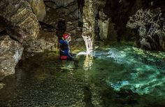 A wonderful cave of Argentario Mountain, in south of Tuscany, very close to Porto Santo Stefano. A very suggestive experience to discover flora and fauna of a cave. It has been discovered in 1841, during the digging to build a railway. Inside the cave you will admire 3 small lakes, canyons, stalactites and stalagmites. #dreavel #caving #speleo #speleologia #portosantostefano #discovertoscana #tourism #toursintoscana #toscana #hiddentreasures #igersitalia