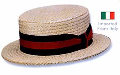 How To Make A Straw Boater Hat - Diy Cancan Hat Tutorial ^_^ - Violet LeBeaux- Cute Free Craft TutorialsViolet LeBeaux- Cute Free Craft Tutorials Hat For Man, Girl With Hat, Lego, Victorian Hats, Hat Tutorial, Boater Hat, Hat Crafts, Diy For Men, Fancy Hats