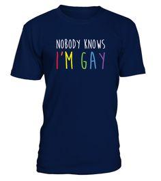 # Nobody Knows Im Gay .  Nobody Knows Im GayTags:Gay, lesbian, bisexual, transgender, gay flag, gay pride, lgbt flag, I am a gay, im a gay, love gay, pray for gay, gay tshirt, gay and lesbian, gay married equality, im not gay, gay community, lesbian tshirt, lesbian shirt, I love gay, gifts for gay, gay gifts, gay funny tshirt, lesbian and gay, I love lesbian, gifts for lesbian, lesbian gifts, lebian pride, I love lesbian, I am a lesbian, im a lesbian, lesbian community, lgbt tshirt, lgbt…