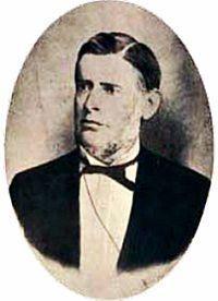 Três Rios, Marquês de ; Joaquim Egidio de Sousa Aranha