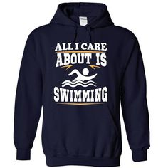 Swimming T Shirts, Hoodies. Check Price ==► https://www.sunfrog.com/LifeStyle/Swimming-5338-NavyBlue-15962005-Hoodie.html?41382