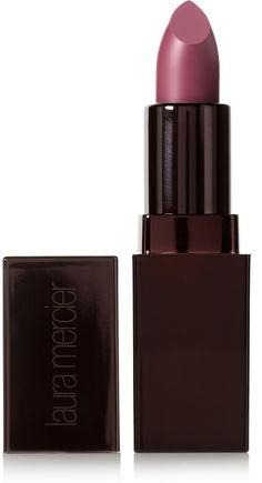 Laura Mercier Crème Smooth Lip Color - Antique Pink