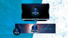 Fiverr freelancer will provide Graphics for Streamers services and design twitch and mixer overlay for you including Facecam within 2 days Mascot Design, Logo Design, Individual Branding, 10 Logo, Esports Logo, Media Kit, Freelance Graphic Design, Artist At Work, Cute Wallpapers