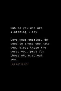 12 Bible Verses about Prayer