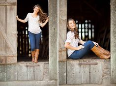 Image result for unique Senior Pictures Ideas For Girls