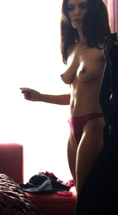 asian wearing tight short sex video