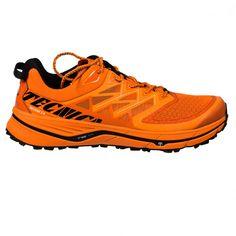 finest selection e9868 38784 Tecnica Inferno X Lite 3.0 Ms Arancio Nero - Scarpa Trail Running