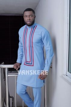 Ace menswear fashion designer Vanskere is out with its new classic collection. The signature style of Vanskere is made bold in these designs for the classic man who makes a statement in his style yet with few spoken words. Elegant, yet conservative, are the words that come to mind when viewing this collection. But why …
