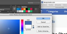5 Useful Photoshop Tips That Will Improve Your Workflow