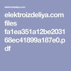elektroizdeliya.com files fa1ea351a12be203168ec41899a187e0.pdf