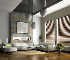 Google Image Result for http://www.interiorillusions.com.au/images/photos/cedar-venetian-blinds.jpg