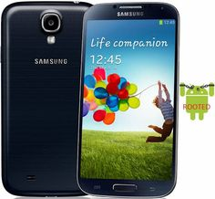 How to Root Samsung Galaxy S4 GT-I9500 and Install CWM Recovery. http://techdraginfo.blogspot.com/2013/05/how-to-root-samsung-galaxy-s4-gt-i9500.html