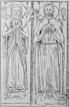 Catharine de la Pole (1367)