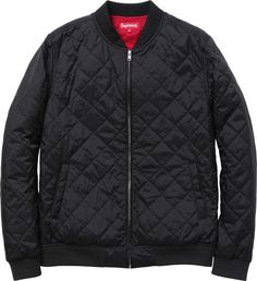 black quilted_work_jacket_1329738923