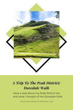 Walking Routes, Before We Go, Hour And A Half, Peak District, Day Trip, Really Cool Stuff, National Parks, Scenery, Female