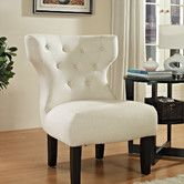 Found it at Wayfair - Modway Howard Lounge Chair