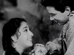 Mala Sinha expresses her devotion to the handsome Dharmendra in Anpadh Movie Songs, Movies, Beautiful Heroine, Musical Composition, Bollywood Pictures, Lata Mangeshkar, People Sleeping, Vintage Bollywood, Always Smile