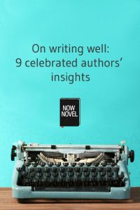 On writing well: 9 celebrated authors' insights Fiction Writing, Writing Advice, Writing Resources, Writing A Book, Writing Prompts, Writing Ideas, Creative Writing Classes, Writer Tips, Good Advice