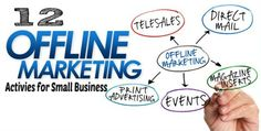 We provide Offline marketing services to our clients as well that includes, but is not limited to brochure/menu designing, logo designing, creative solutions creation, print advertising designing and banner designing. Mail Marketing, Small Business Marketing, Sales And Marketing, Internet Marketing, Online Marketing, Marketing Ideas, Marketing Strategies, Out Of Office Message, Marketing Magazine